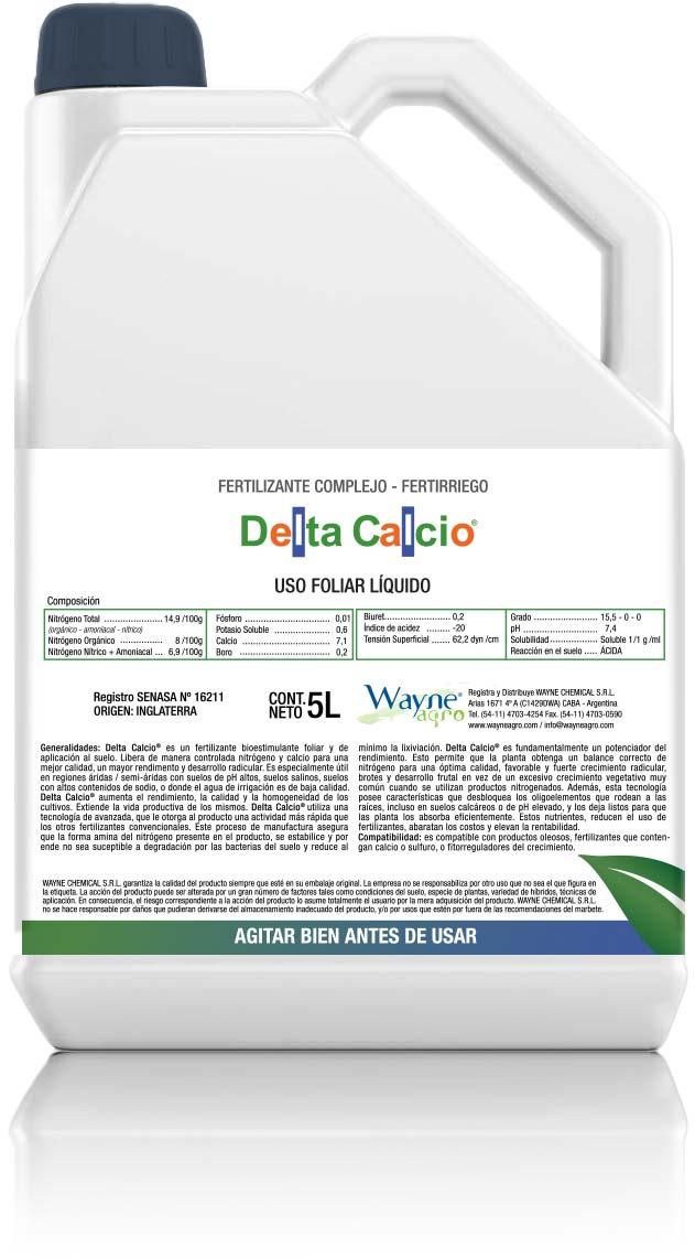 DeltaCalcio