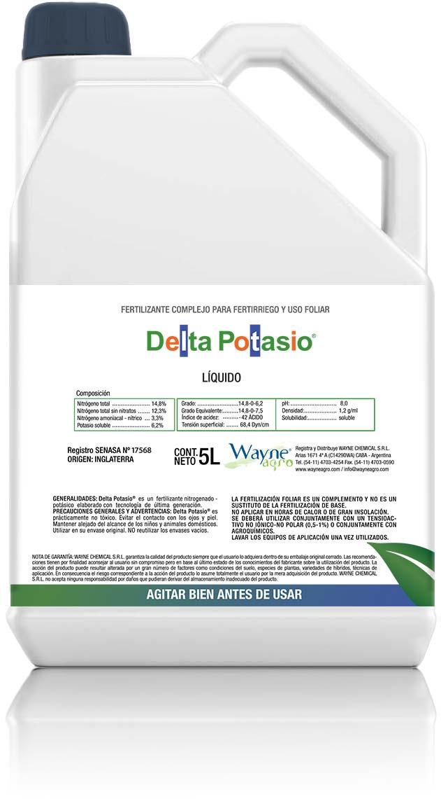 DeltaPotacio