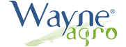 Wayneagro-logo