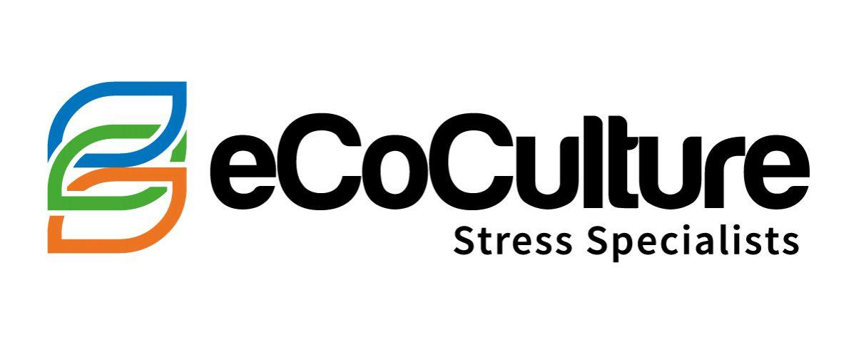 ecoculture