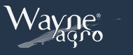 wayneagro-logo-footer