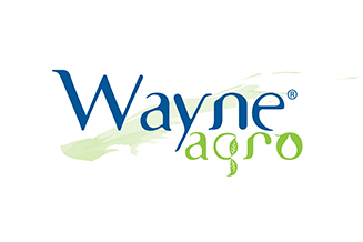 wayneagro over web linkedin